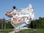 Купить участок по адресу Калининградская область, Янтарный пгт