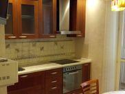 Купить двухкомнатную квартиру по адресу Москва, Башиловская улица, дом 29