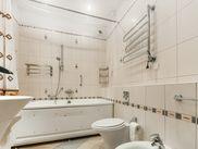 Купить трёхкомнатную квартиру по адресу Москва, 1-й Тверской-Ямской переулок, дом 14