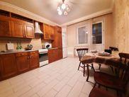 Снять двухкомнатную квартиру по адресу Московская область, Мытищинский р-н, г. Мытищи, Рождественская, дом 5