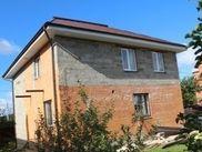 Купить коттедж или дом по адресу Московская область, Истринский р-н, деревня манихино