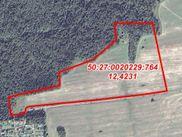 Купить землю по адресу Москва, г. Троицк, Новая Москва, Варшавское