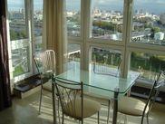 Снять двухкомнатную квартиру по адресу Москва, Хорошёвское, дом 12, стр. 1