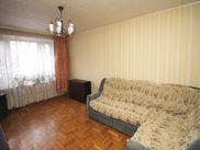 Купить двухкомнатную квартиру по адресу Москва, ВАО, Вешняковская, дом 3