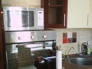 Купить двухкомнатную квартиру по адресу Москва, 26 Бакинских Комиссаров улица, дом 3к3