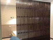 Снять квартиру со свободной планировкой по адресу Московская область, Дзержинский г., Спортивная, дом 21