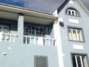 Снять дом с участком по адресу Москва, Академика Семенова