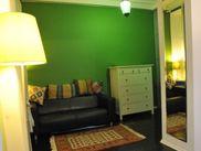Купить двухкомнатную квартиру по адресу Москва, Жулебинский бульвар, дом 33