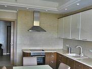 Купить двухкомнатную квартиру по адресу Москва, Лобачевского улица, дом 52К1