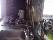 Купить двухкомнатную квартиру по адресу Москва, Цюрупы улица, дом 8К1