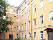 Снять бизнес-центр, гостиницу / мотель, дом отдыха / пансионат, отд. стоящее здание, свободного назначения по адресу Санкт-Петербург, Калинина, дом 2