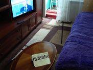 Снять квартиру со свободной планировкой по адресу Крым, г. Керчь, Ульяновых, дом 2, стр. е
