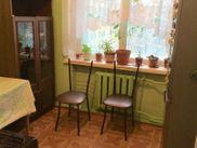 Купить двухкомнатную квартиру по адресу Московская область, Долгопрудный г., Циолковского, дом 18