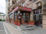 Купить склад по адресу Москва, Мира пр-кт., дом 79