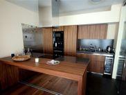 Купить двухкомнатную квартиру по адресу Москва, Люсиновская улица, дом 29С1