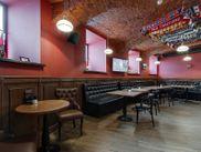 Купить ресторан / кафе, торговые площади по адресу Санкт-Петербург, Макарова, дом 22