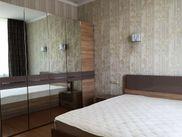 Купить двухкомнатную квартиру по адресу Москва, Ленинский проспект, дом 32