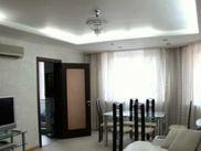 Купить двухкомнатную квартиру по адресу Москва, Нахимовский проспект, дом 73