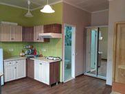 Купить квартиру со свободной планировкой по адресу Крым, г. Ялта, Григорьева, дом 48, к. а
