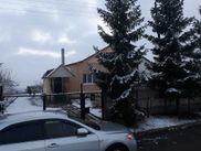 Купить коттедж или дом по адресу Калининградская область, Гурьевский р-н, п. Высокое, Солнечная, дом 5а