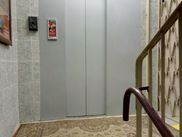 Купить однокомнатную квартиру по адресу Москва, Дмитровское шоссе, дом 29
