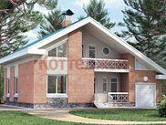 Купить коттедж или дом по адресу Московская область, Истринский р-н, г. Истра, д. Вельяминово