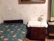 Снять комнату по адресу Санкт-Петербург, Евдокима Огнева, дом 10, к. 4