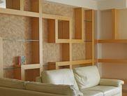 Купить трёхкомнатную квартиру по адресу Москва, переулок Колокольников, дом 6С1