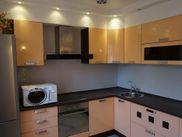 Купить двухкомнатную квартиру по адресу Москва, Асеева улица, дом 8