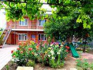 Снять комнату по адресу Краснодарский край, Ейский р-н, г. Ейск, Чапаева, дом 26