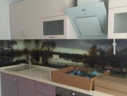 Купить двухкомнатную квартиру по адресу Москва, Свободный проспект, дом 11