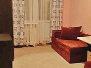 Снять трёхкомнатную квартиру по адресу Ростовская область, г. Ростов-на-Дону, Стартовая улица, дом 12