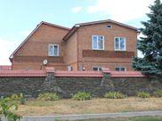 Купить коттедж или дом по адресу Ростовская область, Азовский р-н, с. Семибалки, Приморская, дом 21