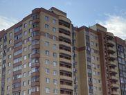 Купить квартиру со свободной планировкой по адресу Московская область, Ногинский р-н, д. Щемилово, Орлова, дом 26
