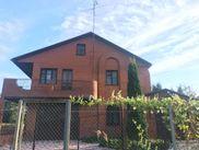 Снять коттедж или дом по адресу Московская область
