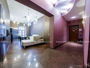 Снять трёхкомнатную квартиру по адресу Санкт-Петербург, ул. Восстания, дом 26
