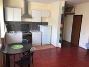 Купить однокомнатную квартиру по адресу Москва, ЮВАО, Подъёмная, дом 6