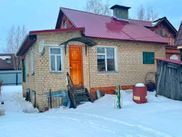 Купить часть дома по адресу Московская область, Егорьевский р-н, г. Егорьевск, Нечаевская