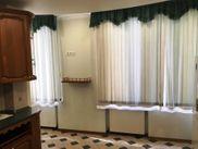 Купить трёхкомнатную квартиру по адресу Москва, Маршала Тухачевского улица, дом 29