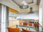 Купить трёхкомнатную квартиру по адресу Москва, Расковой переулок, дом 19