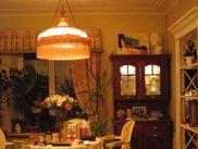 Купить трёхкомнатную квартиру по адресу Москва, Шереметьевская улица, дом 5К2