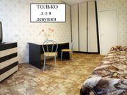Купить комнату по адресу Санкт-Петербург, Вавиловых, дом 11, к. 1