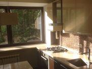Купить трёхкомнатную квартиру по адресу Москва, Марьиной Рощи 2-я улица, дом 22