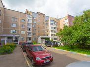 Снять однокомнатную квартиру по адресу Москва, ЮЗАО, Чечерский, дом 2