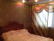 Купить двухкомнатную квартиру по адресу Москва, Борисовские Пруды улица, дом 20К2