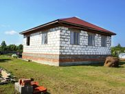 Купить коттедж или дом по адресу Московская область, Егорьевский р-н, с. Лесково
