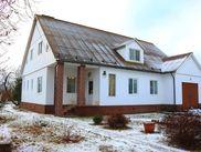 Купить коттедж или дом по адресу Московская область, Егорьевский р-н, д. Кочема