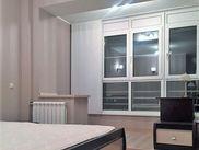 Купить двухкомнатную квартиру по адресу Москва, Планетная улица, дом 20