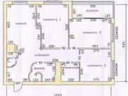 Купить четырёхкомнатную квартиру по адресу Москва, СЗАО, Набережная Б., дом 9