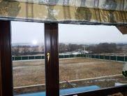 Купить коттедж или дом по адресу Калужская область, Жуковский р-н, д. Нижняя Вязовня